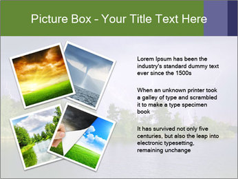 0000081611 PowerPoint Template - Slide 23