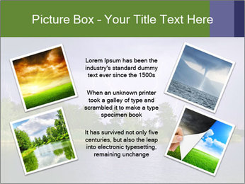 0000081611 PowerPoint Template - Slide 24