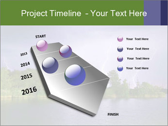 0000081611 PowerPoint Template - Slide 26