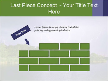 0000081611 PowerPoint Template - Slide 46