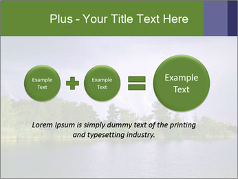 0000081611 PowerPoint Template - Slide 75