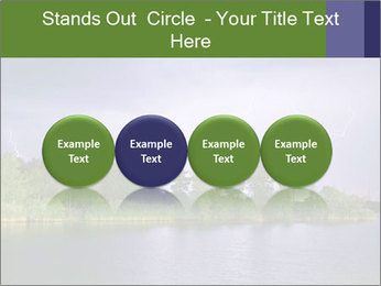 0000081611 PowerPoint Template - Slide 76