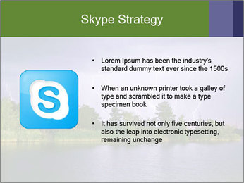 0000081611 PowerPoint Template - Slide 8