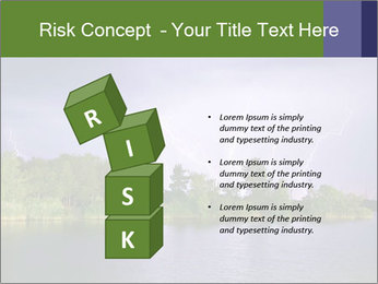0000081611 PowerPoint Template - Slide 81
