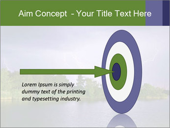 0000081611 PowerPoint Template - Slide 83