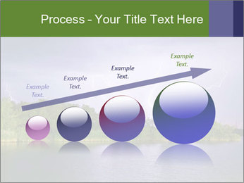 0000081611 PowerPoint Template - Slide 87