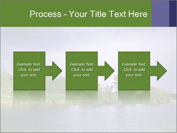 0000081611 PowerPoint Template - Slide 88