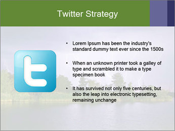 0000081611 PowerPoint Template - Slide 9