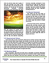 0000081611 Word Templates - Page 4