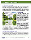 0000081611 Word Templates - Page 8