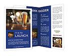 0000081612 Brochure Templates