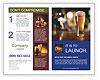 0000081612 Brochure Template