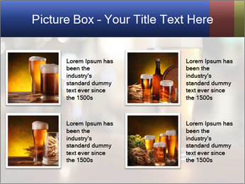 0000081612 PowerPoint Template - Slide 14
