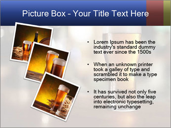 0000081612 PowerPoint Template - Slide 17