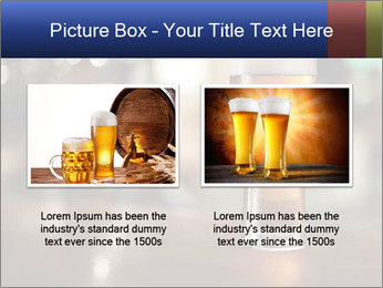 0000081612 PowerPoint Template - Slide 18