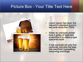 0000081612 PowerPoint Template - Slide 20