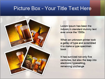 0000081612 PowerPoint Template - Slide 23