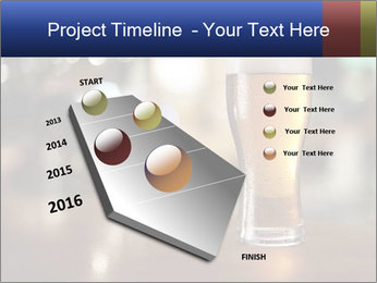 0000081612 PowerPoint Template - Slide 26