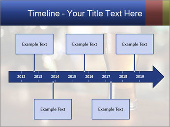 0000081612 PowerPoint Template - Slide 28