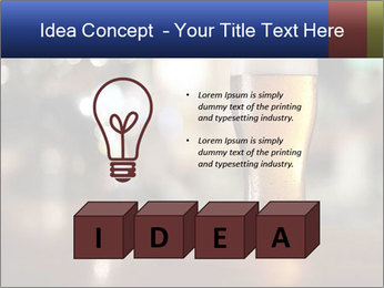 0000081612 PowerPoint Template - Slide 80