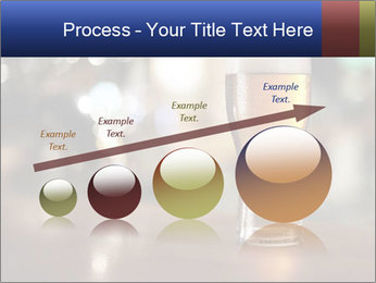 0000081612 PowerPoint Template - Slide 87