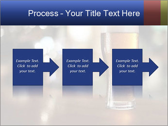 0000081612 PowerPoint Template - Slide 88