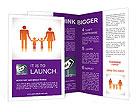 0000081613 Brochure Templates