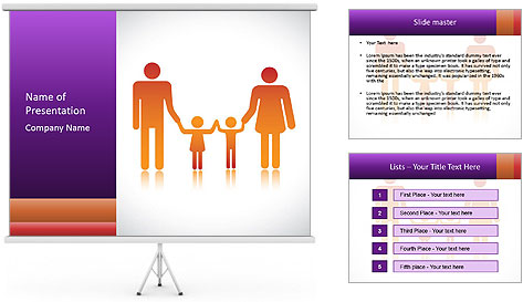 0000081613 PowerPoint Template