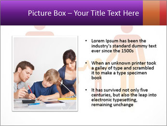 0000081613 PowerPoint Templates - Slide 13