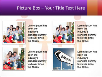 0000081613 PowerPoint Templates - Slide 14