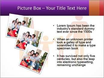 0000081613 PowerPoint Templates - Slide 17