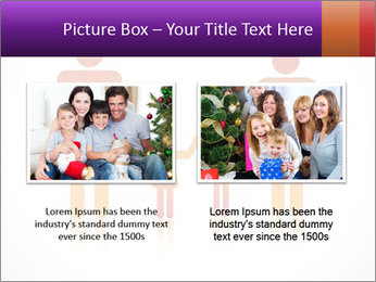 0000081613 PowerPoint Templates - Slide 18
