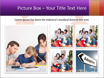 0000081613 PowerPoint Templates - Slide 19