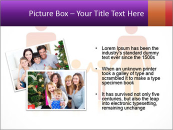 0000081613 PowerPoint Templates - Slide 20