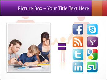 0000081613 PowerPoint Templates - Slide 21
