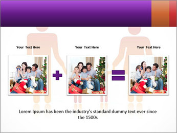 0000081613 PowerPoint Templates - Slide 22