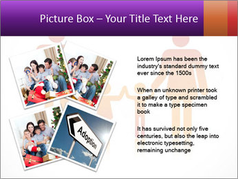 0000081613 PowerPoint Templates - Slide 23