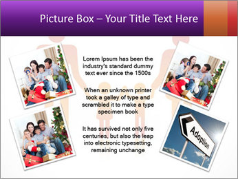 0000081613 PowerPoint Templates - Slide 24