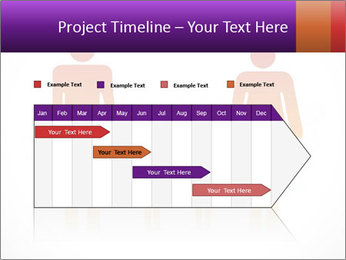 0000081613 PowerPoint Templates - Slide 25