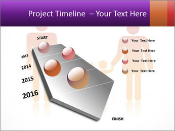 0000081613 PowerPoint Templates - Slide 26