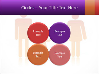 0000081613 PowerPoint Templates - Slide 38