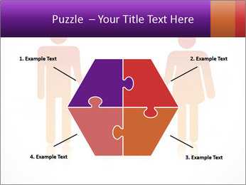 0000081613 PowerPoint Templates - Slide 40