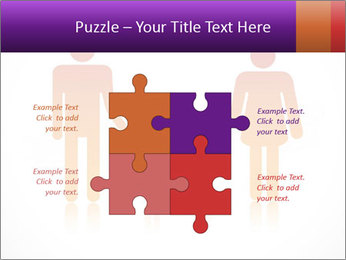 0000081613 PowerPoint Templates - Slide 43