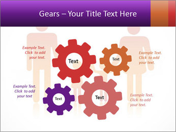 0000081613 PowerPoint Templates - Slide 47