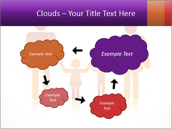0000081613 PowerPoint Templates - Slide 72