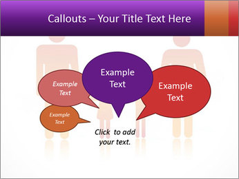 0000081613 PowerPoint Templates - Slide 73