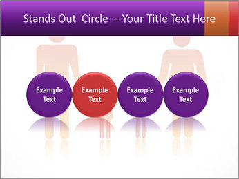 0000081613 PowerPoint Templates - Slide 76