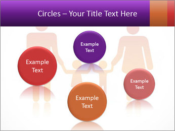 0000081613 PowerPoint Templates - Slide 77