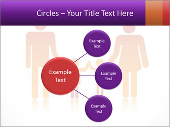 0000081613 PowerPoint Templates - Slide 79