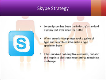 0000081613 PowerPoint Templates - Slide 8
